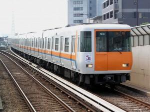 Kintetsu7000Series01