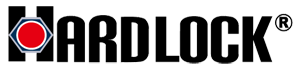 hardlock