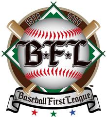 BFLロゴ
